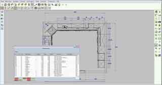 Küchenplaner software  Küchenplanung | Badplanung | Sanitärplanung | 3D Grafik Daten